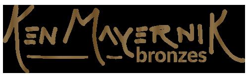Ken-Mayernik-Logo
