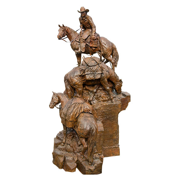 gallery_sculptor_featured_art_bronze_gods_country_a