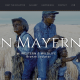 key mayernik bronzes welcome to my website image
